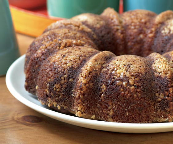 glaze cinnamon coffee cake cinnamon sugar coffee cake cinnamon sugar ...
